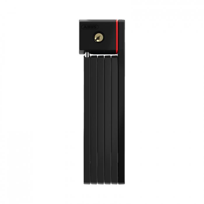 Antifurt modular Abus uGrip Bordo 5700/80 negru SH [0]