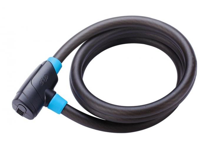 Antifurt BBB PowerSafe BBL-3101 8x1500 mm [0]