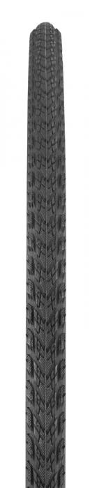 Anvelopa Force 700 x 38C, IA-2068 negru [1]