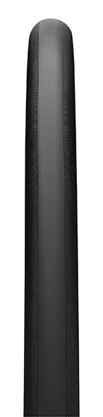 Anvelopa pliabila Continental Grand Prix TT 25-622 negru/negru [1]