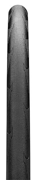 Anvelopa pliabila Continental Grand Sport Extra 25-622 neagra [2]