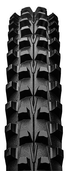 Anvelopa pliabila Continental Mud King Apex 29x2.3 (57-622) [1]
