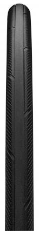 Anvelopa Pliabila Continental UltraSport III 25-584 negru/negru [1]