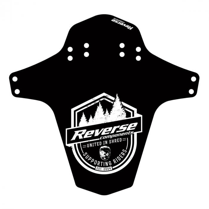 Aparatoare Reverse Supporting Riders [0]