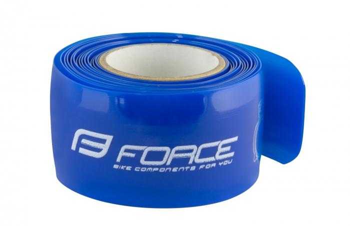 Banda Anti-Pana Force 35mmx2370mm Albastru [0]