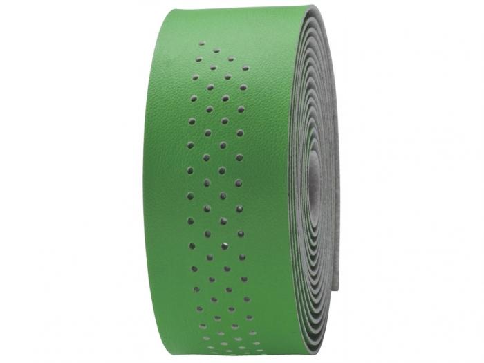 Ghidolina BBB BHT-12 SpeedRibbon verde [0]