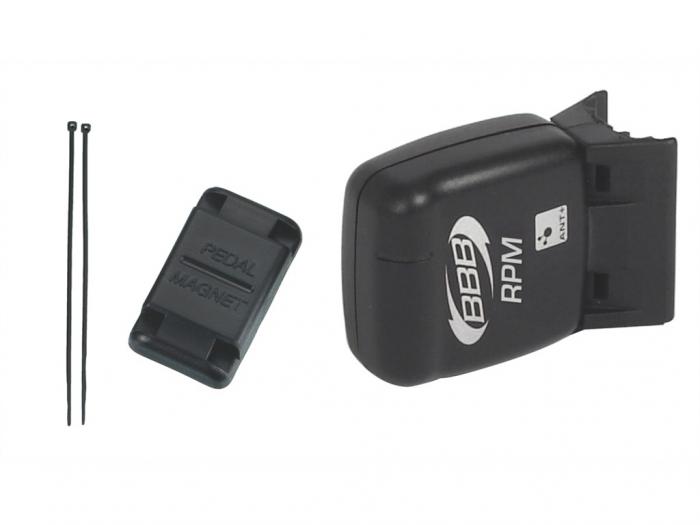 BBB Transmitator senzor cadenta DigiCadence [0]