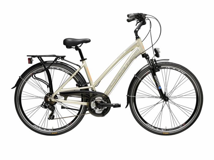Bicicleta Adriatica Sity 2 Lady Gold 45 cm [0]