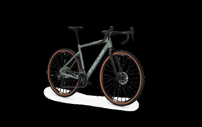 Bicicleta Focus  ATLAS 6.8 28 Mineral Green 2021 - 57(L) [1]