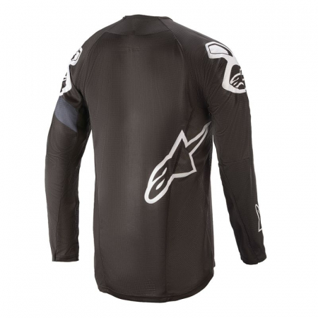 Bluza Alpinestars Techstar LS Black Edition XL [1]