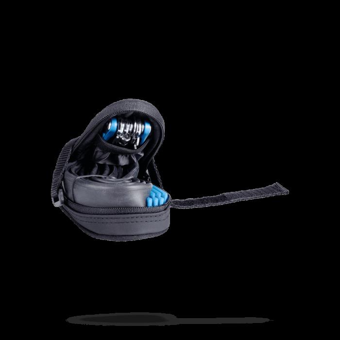 Borseta BBB BSB-1402 RacePack pentru sa [3]