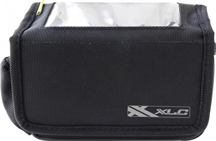 Borseta Telefon XLC BA-S29 [0]