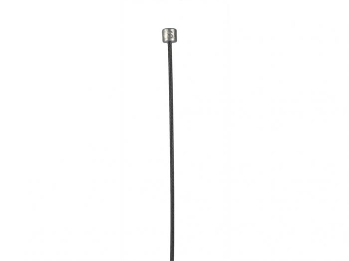 Cablu schimbator BBB BCB-10 SpeedWire teflonat 1.1x2000mm [0]