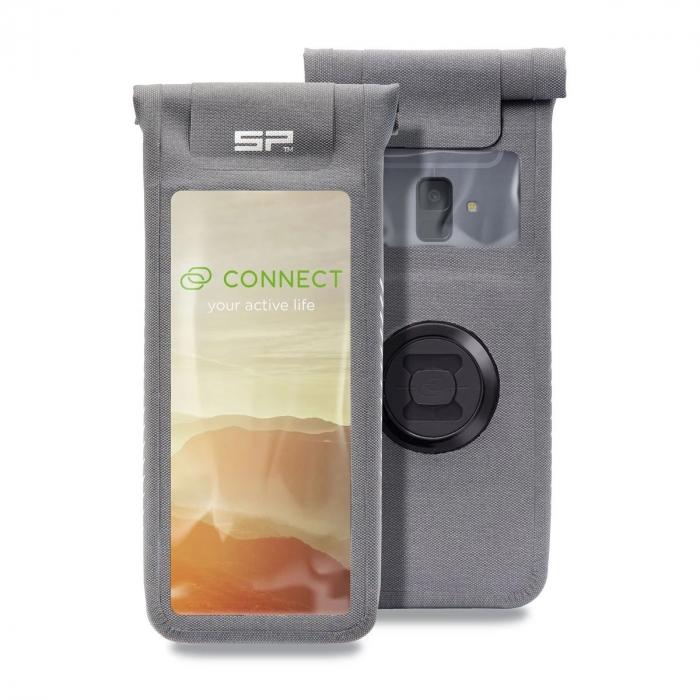 Carcasa functionala SP Connect Universal Phone Case M [0]