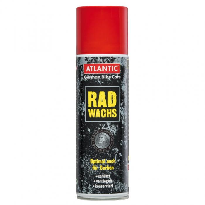 Ceara protectie Atlantic Radwachs 300 ml [0]