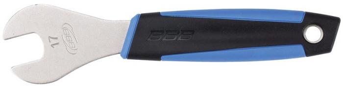 Cheie conuri BBB BTL-25 ConeFix 17mm [0]