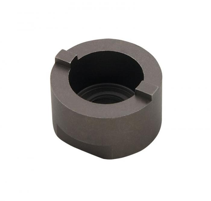 Cheie Force Pentru Pinioane HG [0]