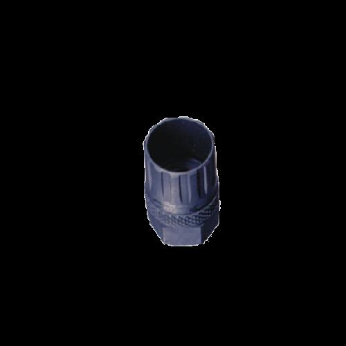 Cheie freewheel Union BT-410 [0]