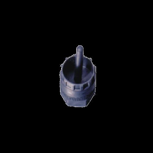 Cheie pinioane pe caseta Union BT-420 cu stabilizator [0]