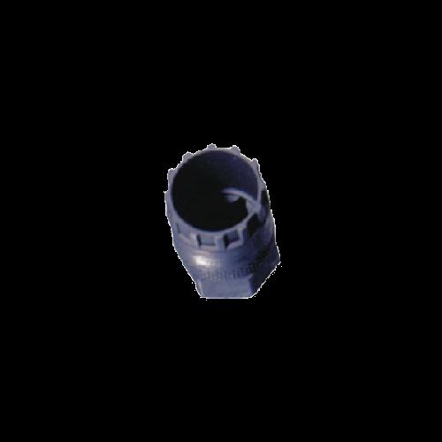 Cheie pinioane pe caseta Union BT-440 [0]