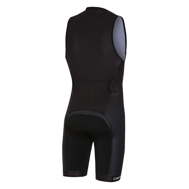 Costum de triatlon Castelli Core Tri [1]