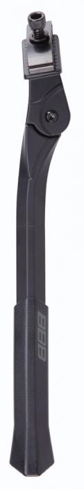Cric reglabil BBB BKS-05 CityKick 26-29 negru [0]