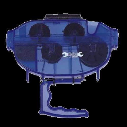 Curatator lant Union BT-780 [0]