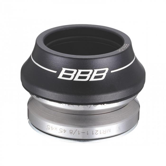 Cuvete integrate BBB BHP-42 1 1/8 41.8mm 15mm distantier con alumi [0]