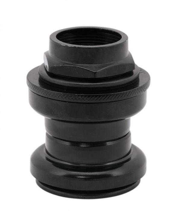 Cuvete Force 22.2mm Cu Filet Fe Negru [0]