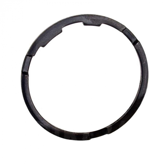 Distantier pinioane Shimano FH-9000 Low Spacer 1.85mm [0]