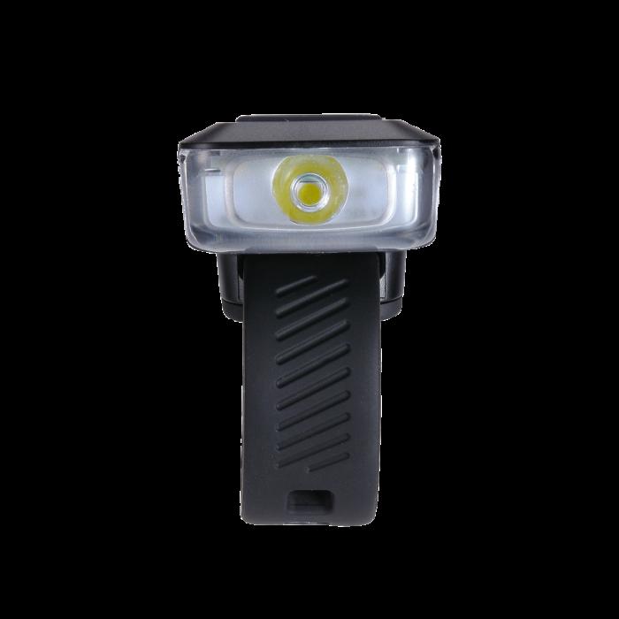 Lumina fata BBB BLS-151 Spark 2.0 [2]