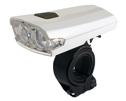 Lumina fata Union UN-160 alb USB 2 led-uri 4 LUX [0]