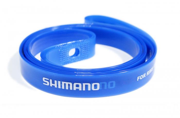Fond de janta Shimano 20-559, Pt. MTB [0]