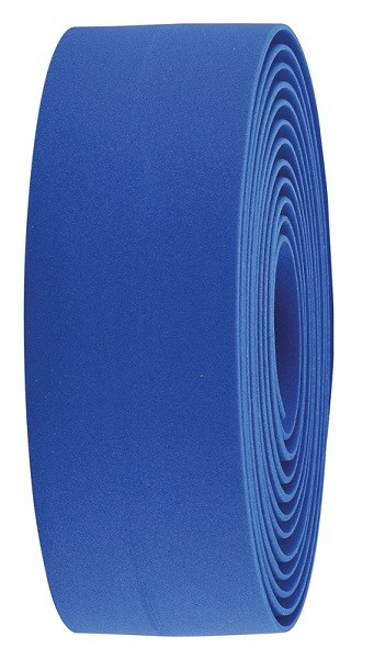 Ghidolina BBB RaceRibbon BHT-01 Albastru [0]