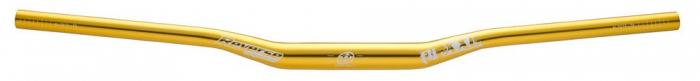 Ghidon Reverse Fli-Bar 31.8/18/760 mm auriu [0]