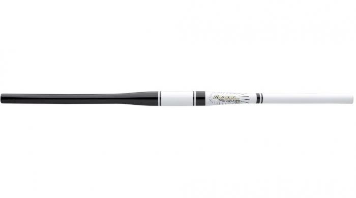 Ghidon Reverse Style 76 31.8/0/760 mm negru/alb [0]