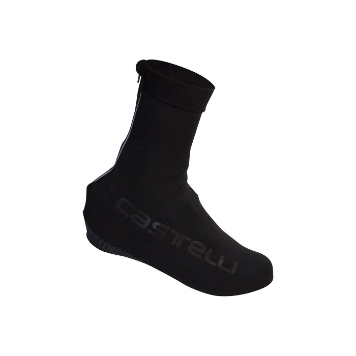 Huse pantofi Castelli Corsa [0]