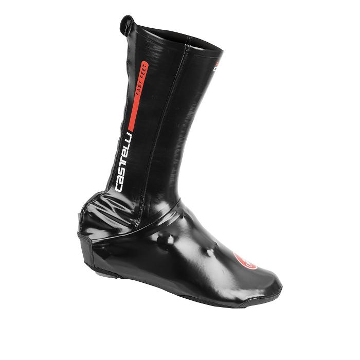 Huse Pantofi Castelli Fast Feet Road [0]