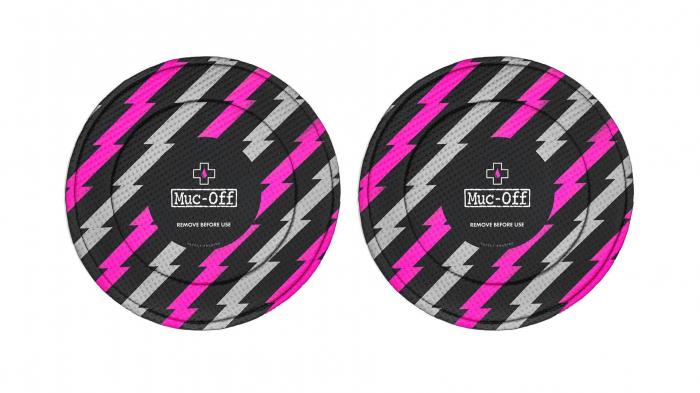 Huse pentru disc Muc-Off Disc Brake Cover [0]