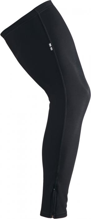 Incalzitoare picioare Etape negru XL [0]