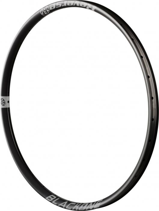 Janta Reverse Black One 29 negru/gri [0]