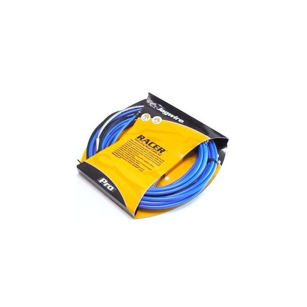 Kit bowden schimbator+frana Jagwire Racer [0]