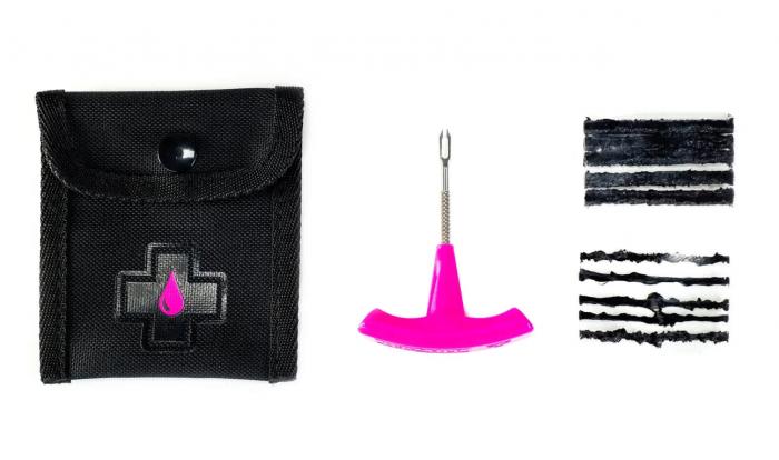 Kit de reparatie tubeless Muc-Off [1]