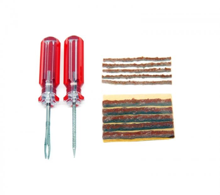 Kit de reparatie tubeless Reverse [0]