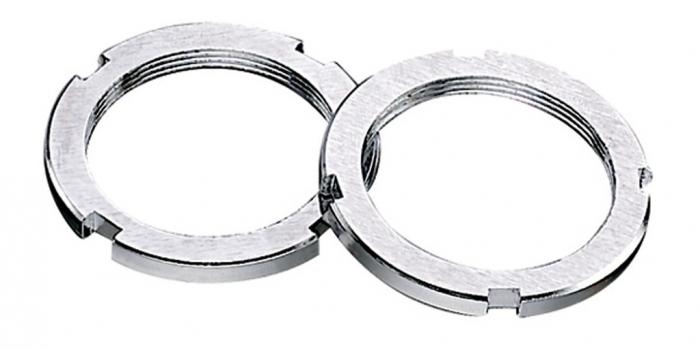 Lock ring pentru pinion fix [0]