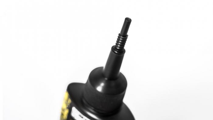 Lubrifiant Muc-Off Dry Lube 50ml [1]