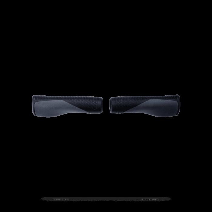 Mansoane BBB Boa BHG-103 130mm Negru/Gri [1]
