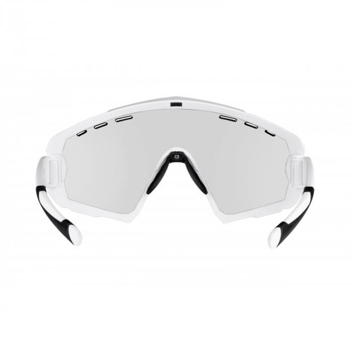 Ochelari Force Ombro Fotocromatic alb mat [3]