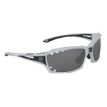 Ochelari Force Vision Albi lentile negru laser [0]