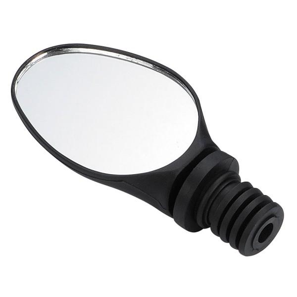 Oglinda Force, neagra [1]